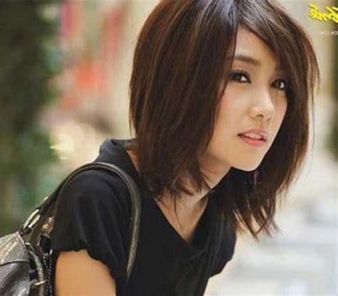 nice koran hairstyles 9 asian bob cut hair ideas pinterest asian bob bob