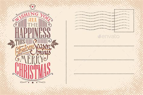 dafont ugly sweater free ugly sweater christmas party invitation psd 187 fixride com