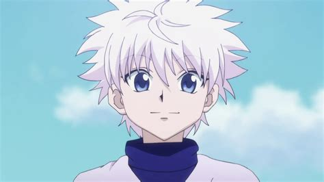 hunter x hunter 2011 episode 73 subtitle indonesia