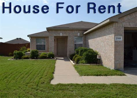 houses for rent in burleson tx lease rental homes burleson texas