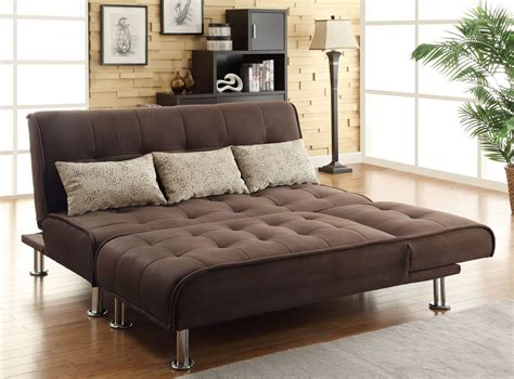 cheap futon sofa bed inspirations cheap futon mattress for comfortable mid
