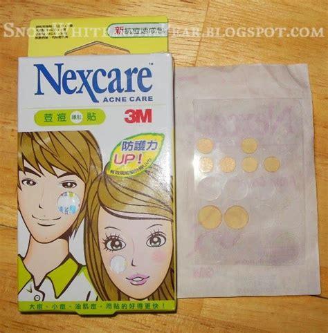 Acne Stickers Cvs