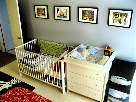 a room with baby decoratin for nursery baby room decorating ideas home decorating ideas