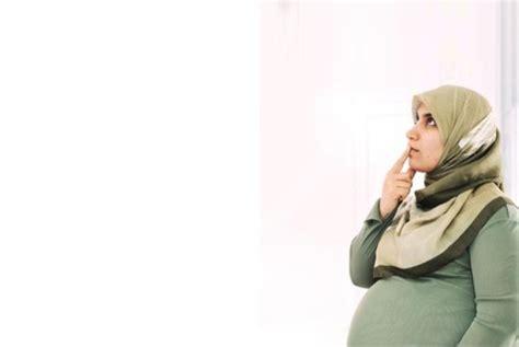 Ibu Menyusui Tidak Puasa Bumil Dan Menyusui Tidak Bisa Berpuasa Harus Qadha Atau