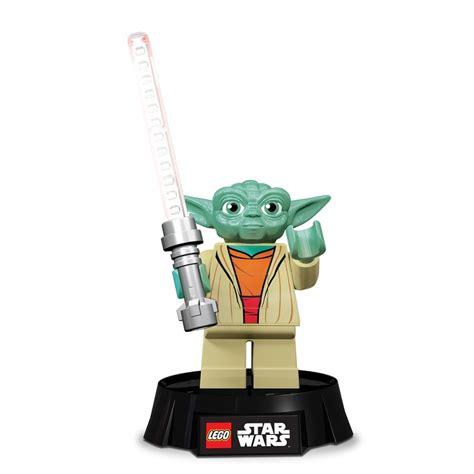 Lego Star Wars Yoda Desk L New Wars Desk Accessories