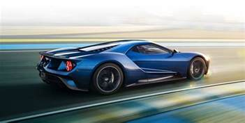 ford gt supercar ford sportscars ford fordgt