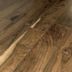 abbey prinknash american black walnut flooring walnut engineered flooring factory direct flooring