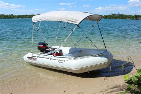 11 saturn dinghy tender sport boat - Dinghy For My Boat