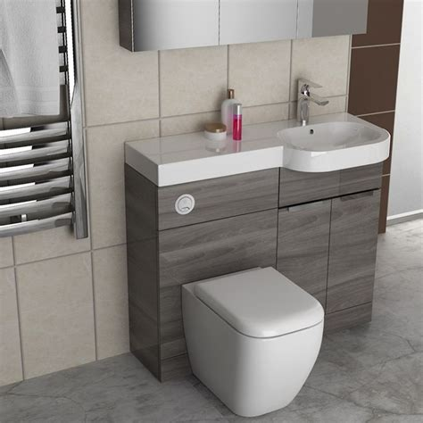 all in one toilet and sink unit best 25 toilet and sink unit ideas on toilet