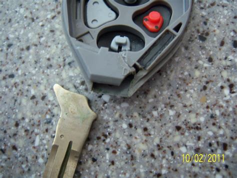 scion tc replacement key club scion tc forums transponder chip removal new key