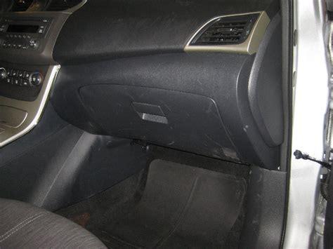 nissan sentra cabin air filter autos post