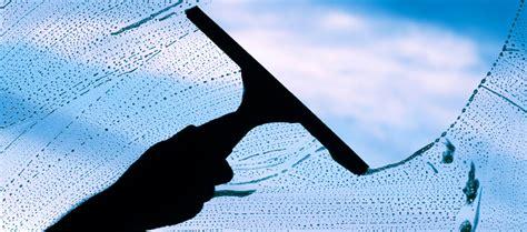 Fensterreinigung Superclean – BPS-Celle J