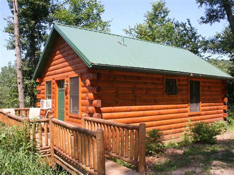 Amish built log cabin overlooking beautiful    VRBO