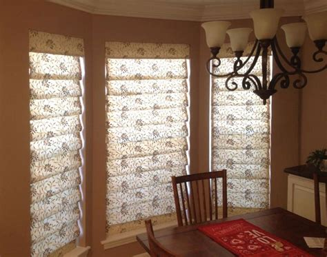 Custom Window Coverings Custom Window Coverings Blinds Galore And More