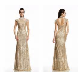 gold gowns for party wear for women 3 for girls