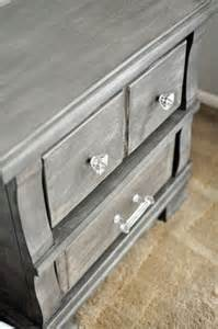 best grey paint for furniture best 25 gray wash furniture ideas on pinterest grey