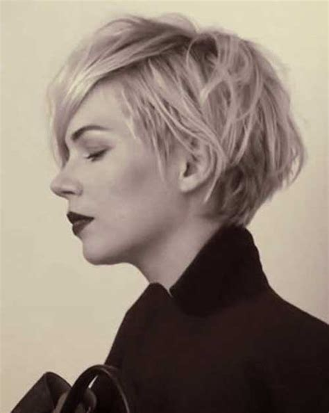 grow out pixie into bob cute styles for short hair the best short hairstyles for