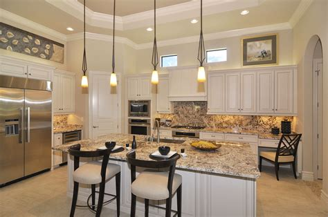Images Of Model Homes Interiors by Home Ideas Images Of Model Homes Kerala House Plans Single