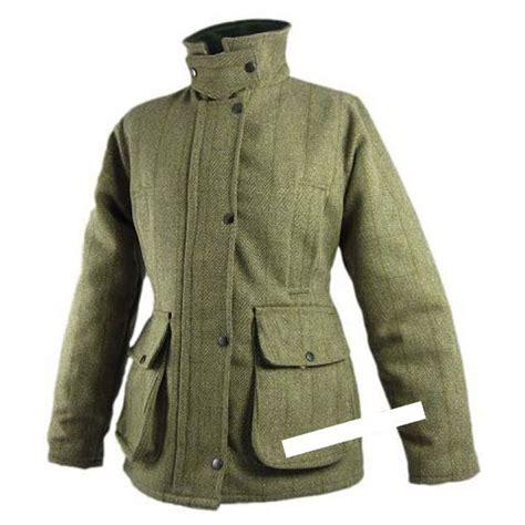 best tweed jacket best 25 tweed shooting jacket ideas on mens