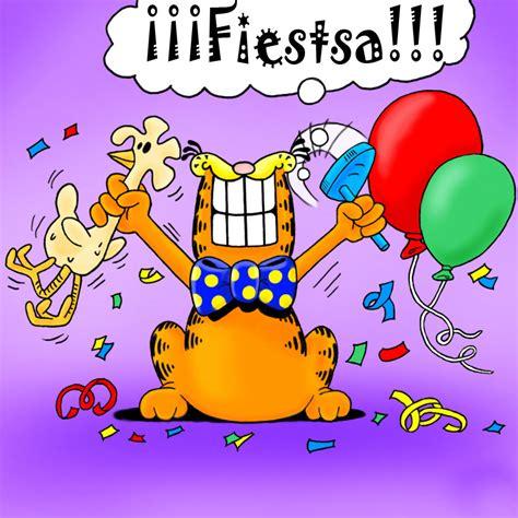 imagenes cumpleaños graciosos dibujos infantiles de cumplea 241 os im 225 genes de cumplea 241 os