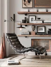 Male Home Decor Best 25 Masculine Bedrooms Ideas On Pinterest Modern