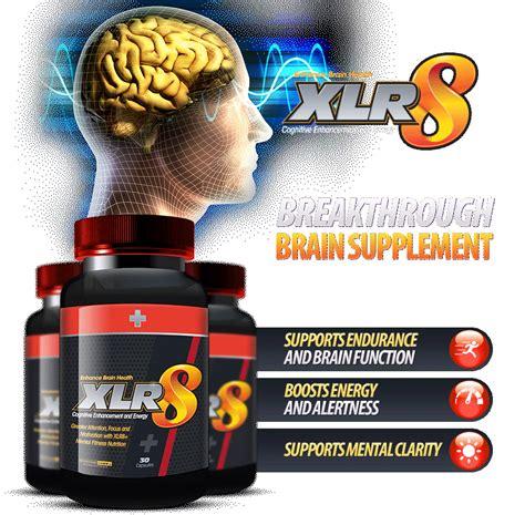 supplement zone health supplement zone health supplement zone
