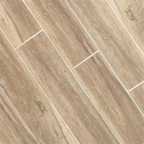 Porcelain Plank Tile Flooring Wood Plank Porcelain Tile