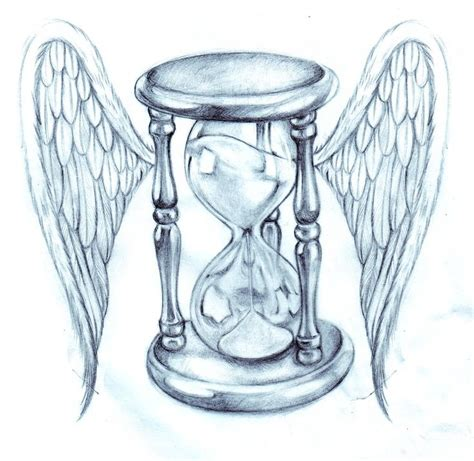 hourglass pattern in c 42 best hourglass tattoos images on pinterest