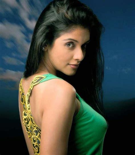 actress asin gallery actress hd gallery tamil actress asin latest hot photo stills