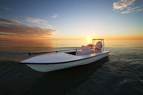 skiff or bay boat pr boat skiff or bay boat