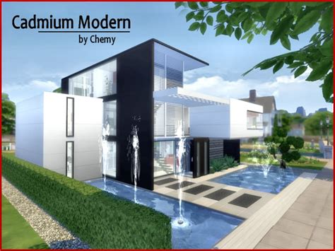 home design quick and easy download chemy s cadmium modern