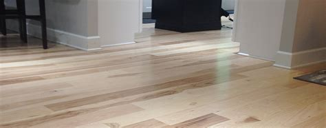 Atlanta Flooring by Floor Atlanta Hardwood Flooring Interesting On Floor With Regard To Atlanta Hardwood Flooring 11