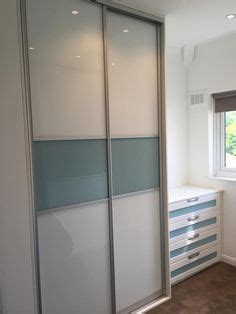 Replacement Sliding Wardrobe Doors Uk by Built In Wardrobes Search Organizing Ideas