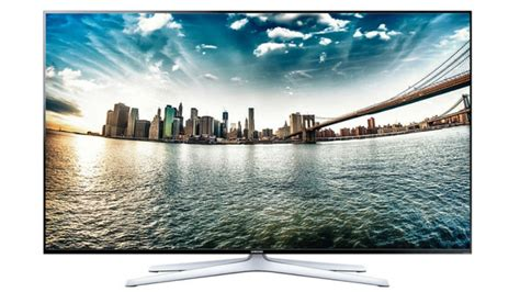Samsung Smart Tv 42 Zoll 1286 by Die Beliebtesten Fernseher Unter 500 Bilder