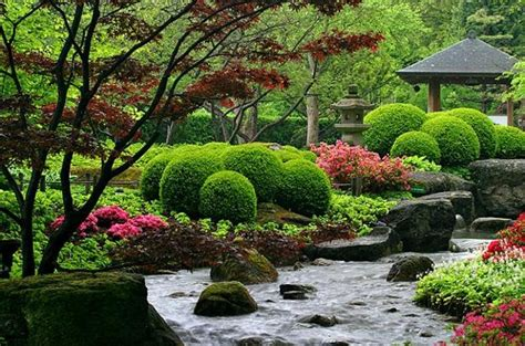 japanese garden design top 10 japanese landscaping garden start diy growing