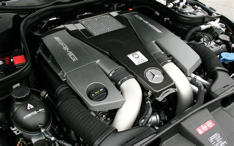 how does a cars engine work 2012 mercedes benz sl class security system how mercedes amg designs and builds an engine