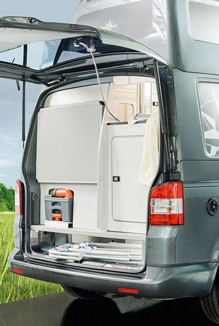 volkswagen california shower volkswagen westfalia club joker cersales ltd