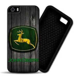 Create A Shower Curtain John Deere Iphone 5 5s Case Cover Creativgoods