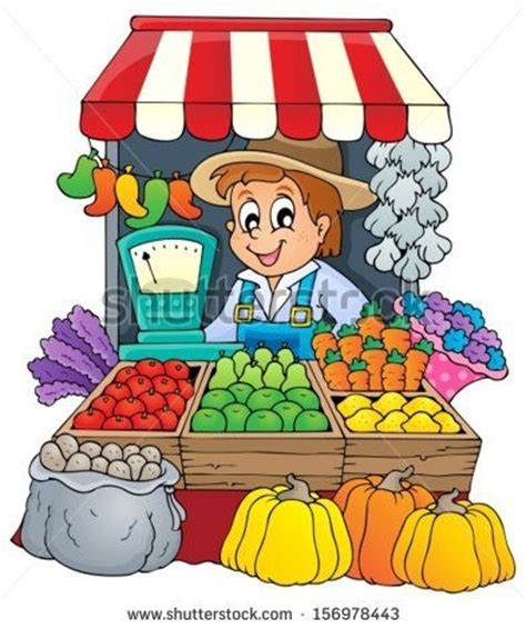 cartoon film about veg 62 best images about fruit on pinterest fruits and