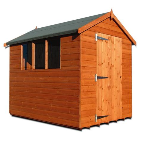 Best Plastic Shed by Compare Sheds Wood Vs Metal Vs Plastic Which Is Best