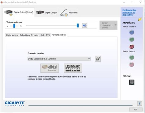 audio format windows 7 realtek azalia audio driver windows 7