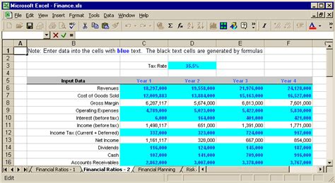 Spreadsheet Formulas by Image Gallery Spreadsheet Formulas