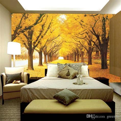 home design shows canada home design tv shows canada 28 images 6 netflix