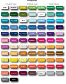 custom paint colors custom paint colors chart pictures inspirational pictures