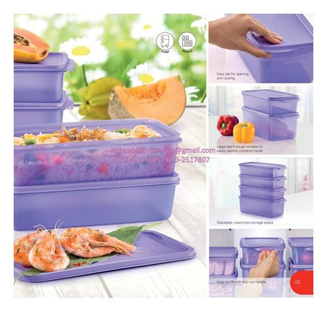 Cool It Tupperware tupperware brands malaysia catalogue collection