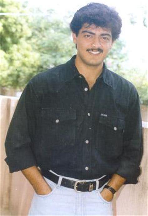 biography of hindi film actor ajit biodata of tamil actor ajith kumar tamil actor ajith