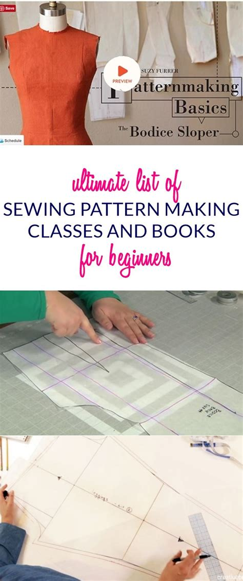 sewing pattern hacks best 10 pattern making ideas on pinterest clothes