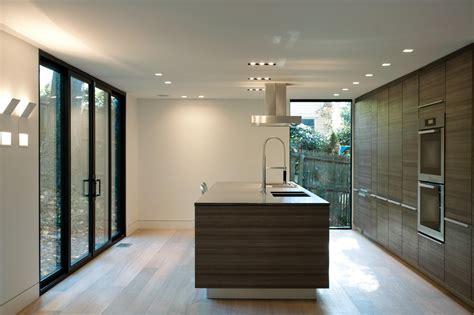 square kitchen lights square recessed lighting kitchen modern with backsplash