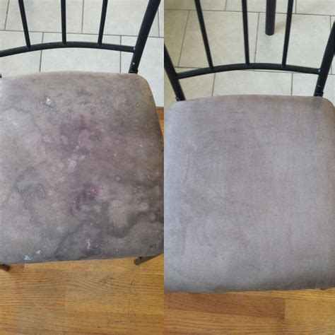 washing upholstery fabric upholstery cleaning aaa superior carpet and upholstery