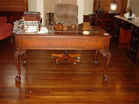 Desk With No Legs by Walnut Desk From Writing Desk No Contents Wood
